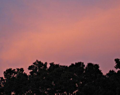 Sunset 003_picnik
