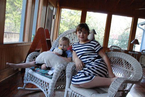 Babysitting 031_picnik