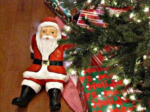 Christmas2010 026