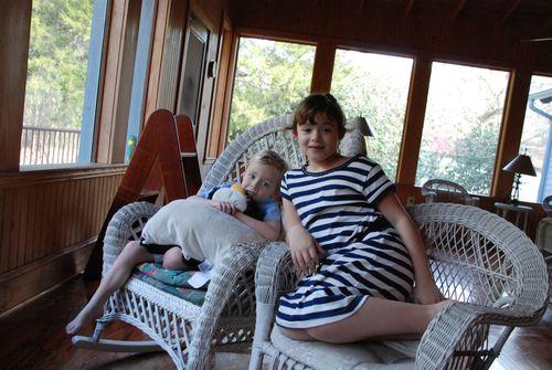 Babysitting 030_picnik