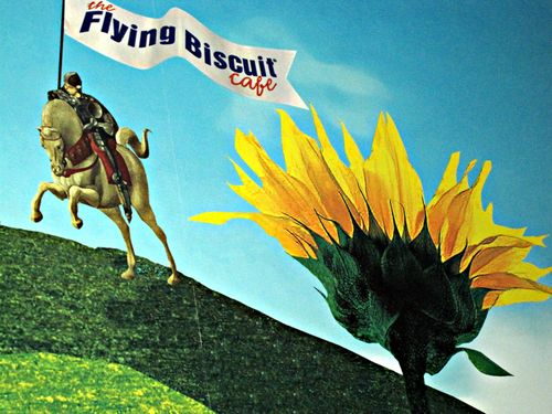 Flying biscuit 011_picnik