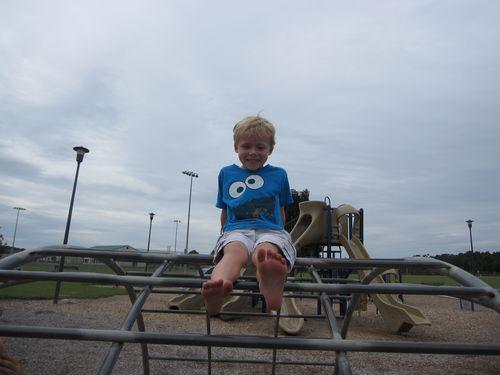 Playground 036