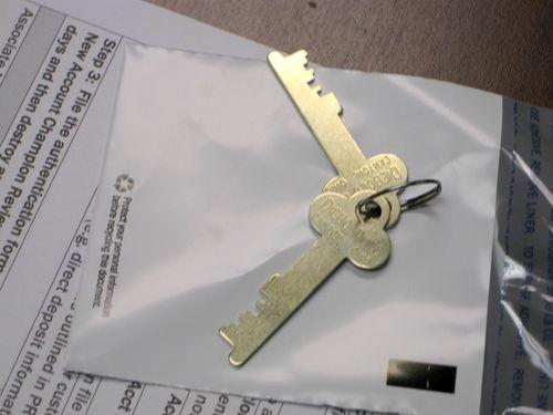 Lockbox-rehab hawk 001_picnik