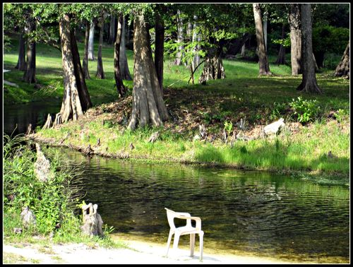 River 018