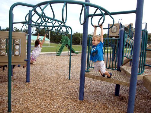 Playground 017_picnik