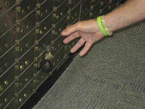 Lockbox-rehab hawk 007_picnik