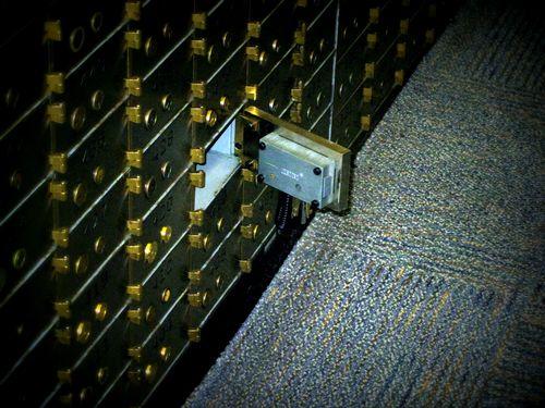 Lockbox-rehab hawk 008_picnik