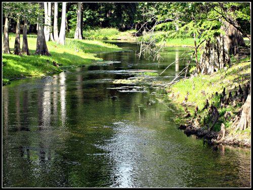 River 010_picnik