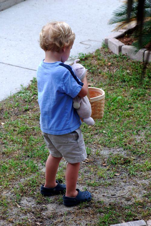 2010 Easter 019_picnik
