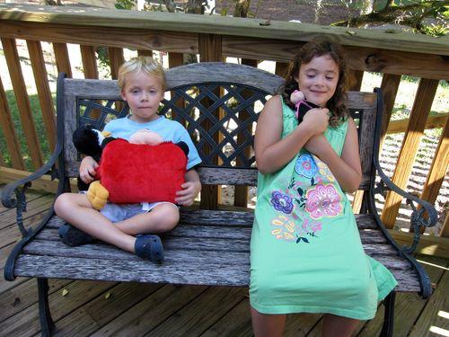 Grandchildren 023_picnik