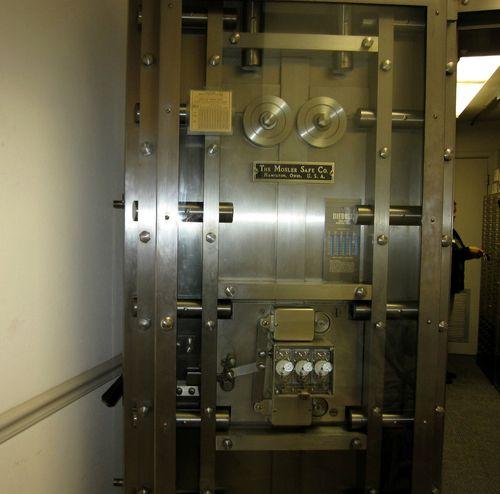 Lockbox-rehab hawk 004