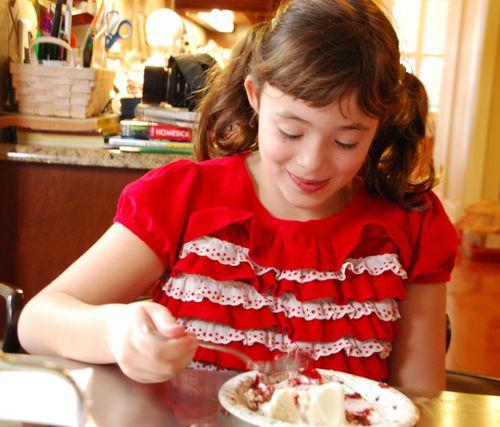 Christmas 2011 005_picnik
