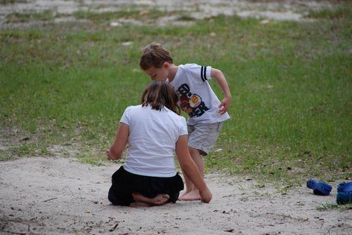 Sand 008