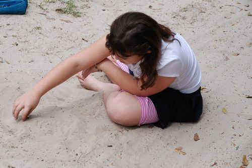 Sand 015