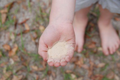 Sand 016