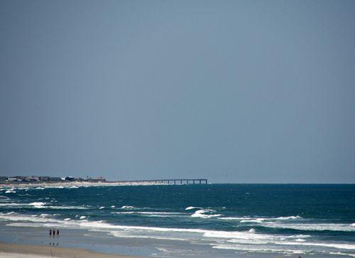 Beach 020