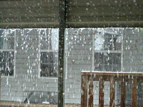 Rain 002