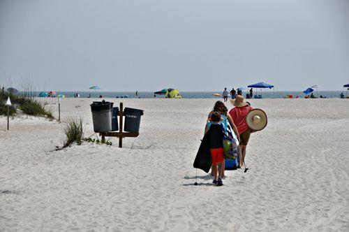 Beach 030