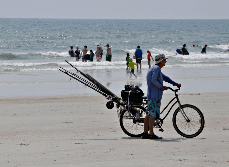 Beach 036
