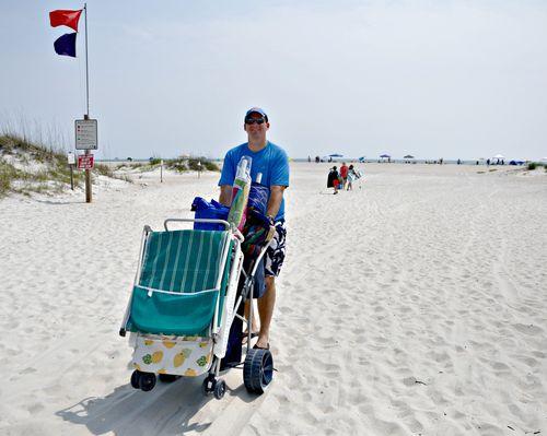 Beach 031