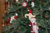 Christmas_2007_002