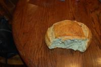 Bread2007_001_3