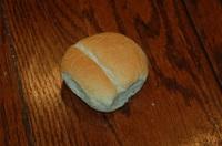 Bread2007_004_2