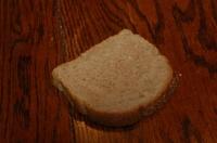 Bread2007_005_2