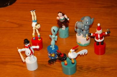 Toys2007_001