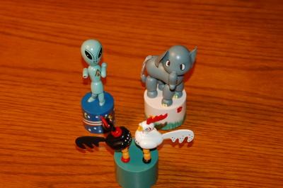 Toys2007_003_2