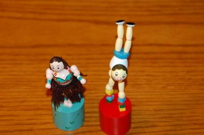 Toys2007_005_2
